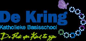 KBS de Kring